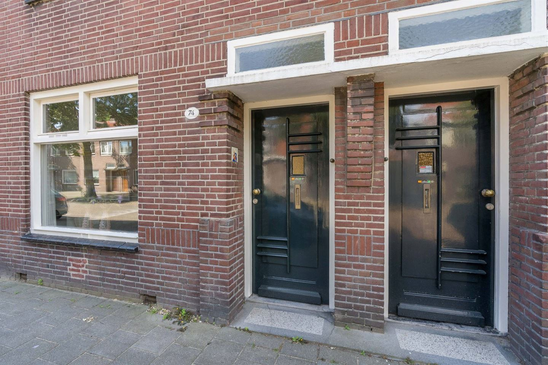 Bekijk foto 2 van Generaal Winkelmanstraat 74