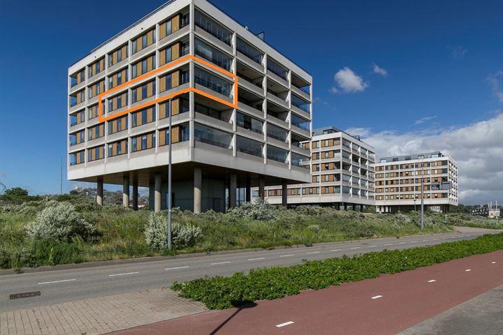 Strandweg 473