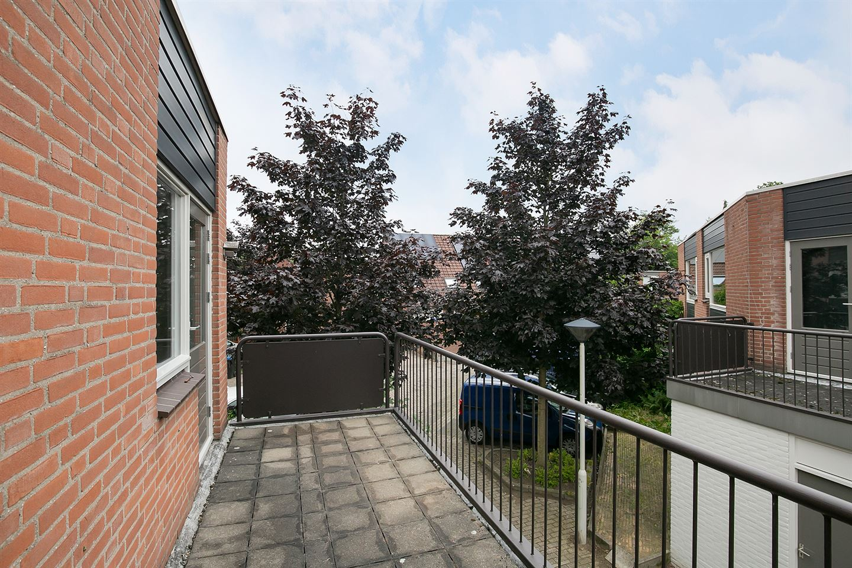 View photo 2 of Westkapellehof 4