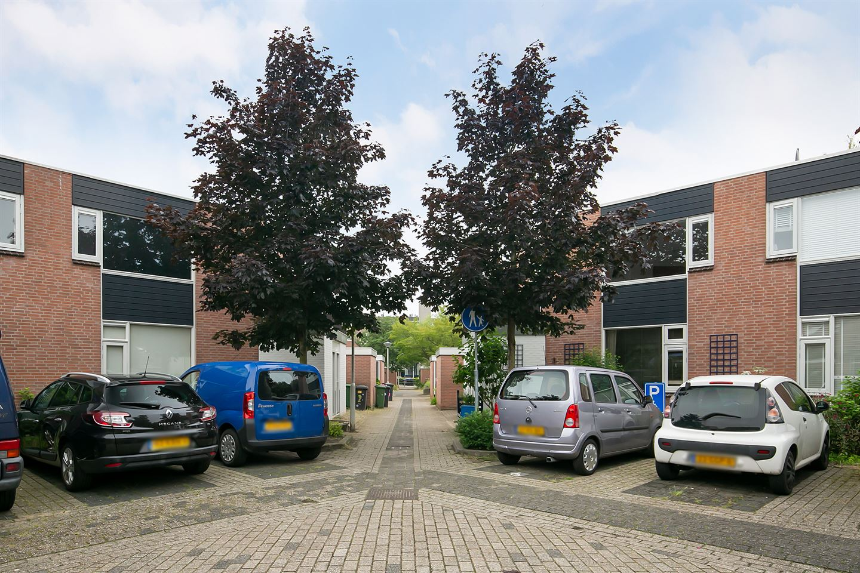View photo 5 of Westkapellehof 4