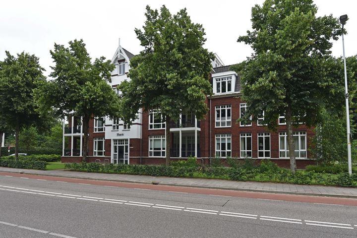 Hoofdstraat 37 N
