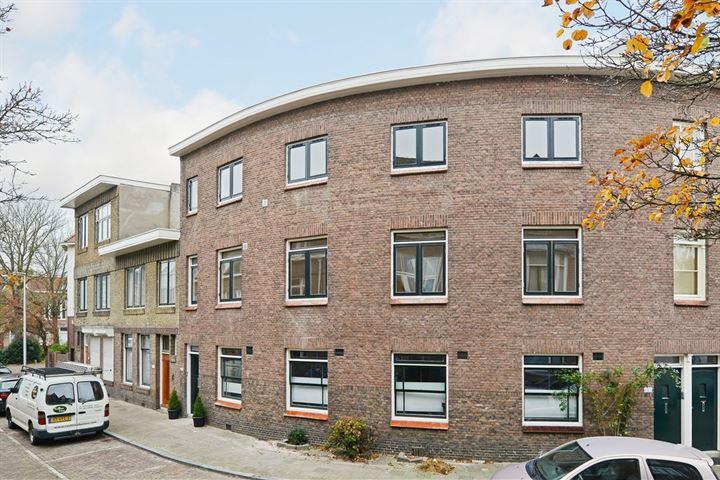 Frederik Hendrikstraat 145