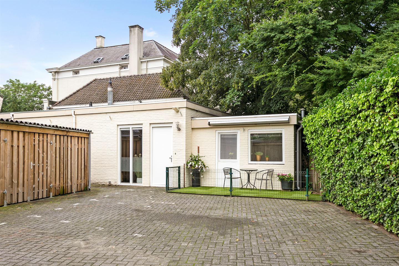 Bekijk foto 1 van Nieuwendijk 42 D