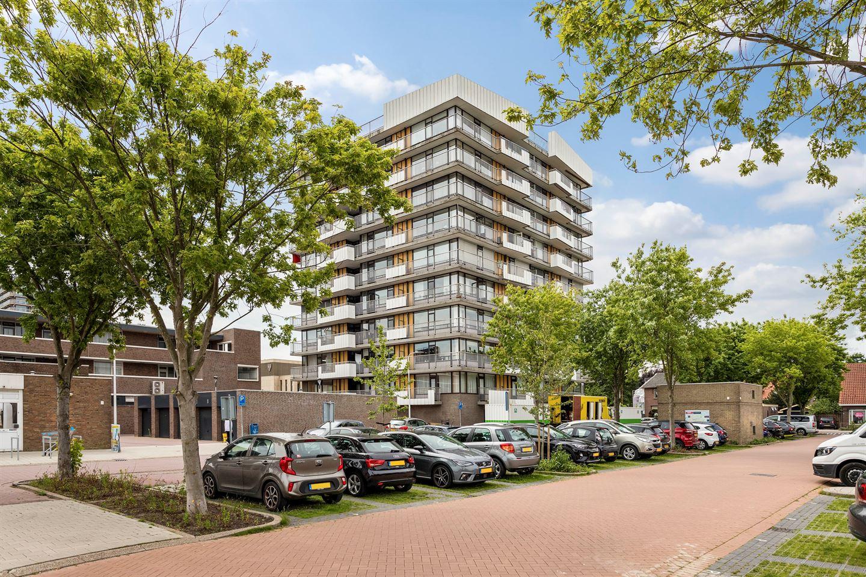 Bekijk foto 1 van Prins Bernhardstraat 13