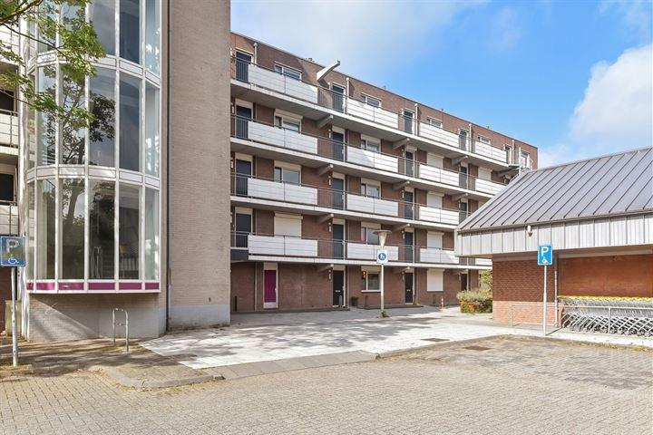 Oostburgwal 91