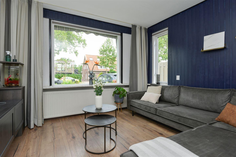Bekijk foto 5 van Sloterweg 74