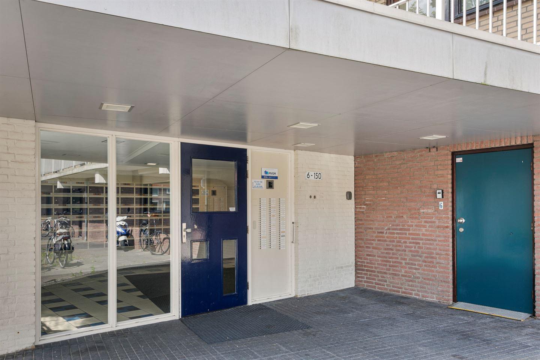 View photo 3 of Eksterweg 46
