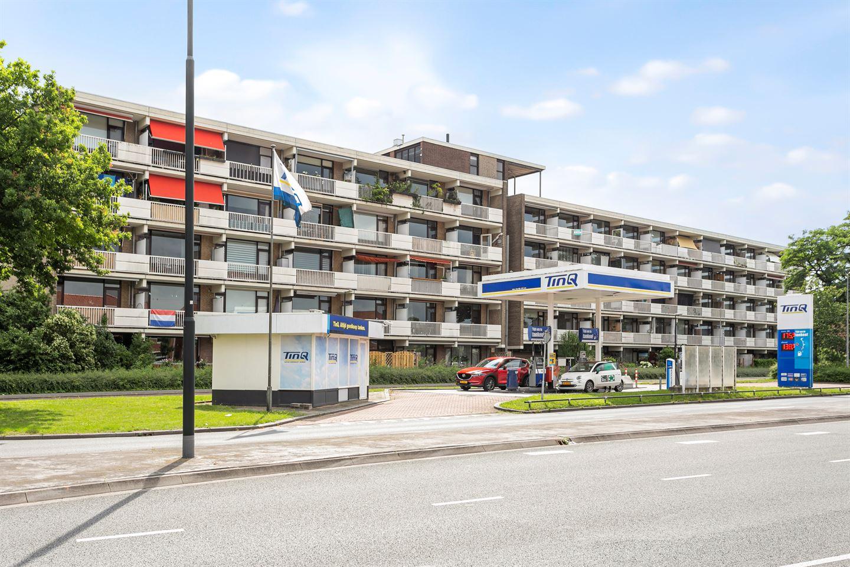 View photo 2 of Eksterweg 46