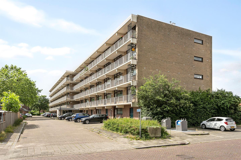 View photo 1 of Eksterweg 46