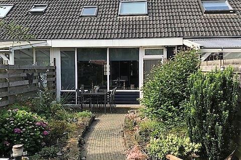 View photo 3 of Dr. Oortwijn Botjeslaan 98