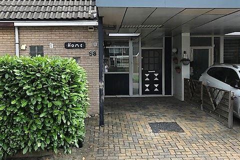 View photo 1 of Dr. Oortwijn Botjeslaan 98