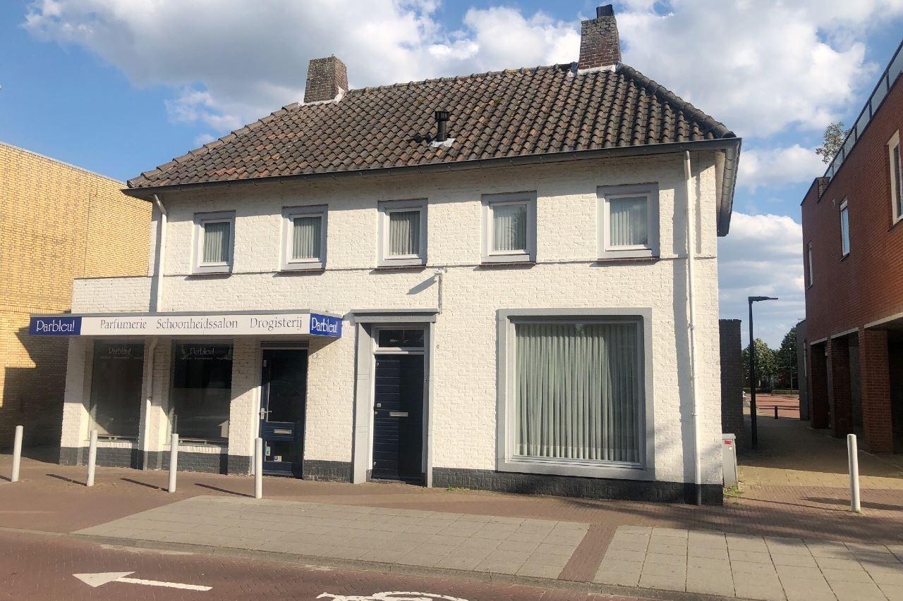 Bekijk foto 3 van Sniederslaan 13 A