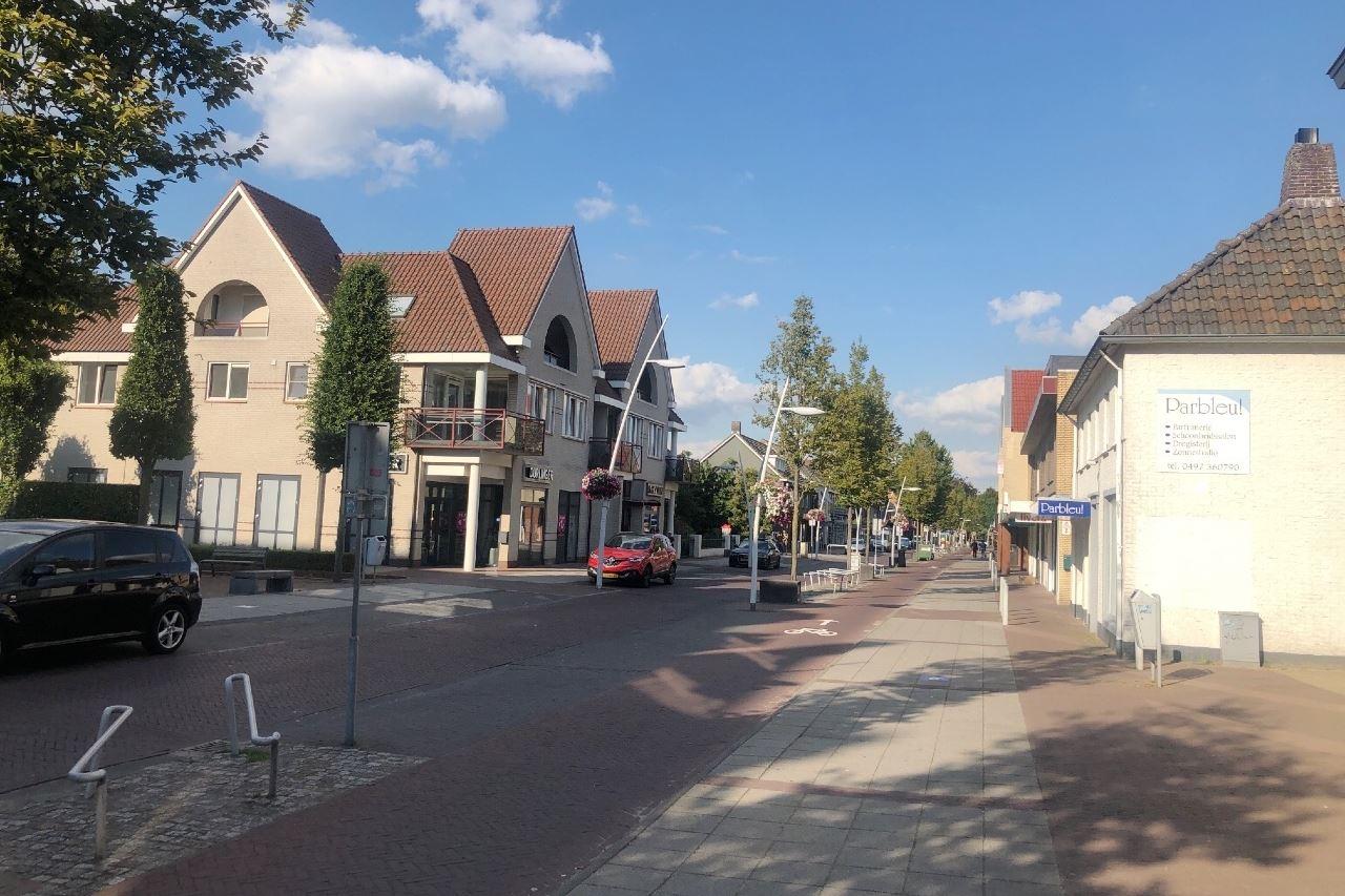 Bekijk foto 2 van Sniederslaan 13 A