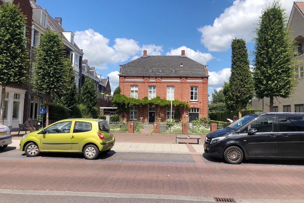 Bekijk foto 4 van Sniederslaan 13 A