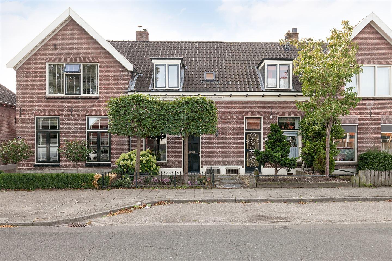 Bekijk foto 1 van Wilhelminastraat 28