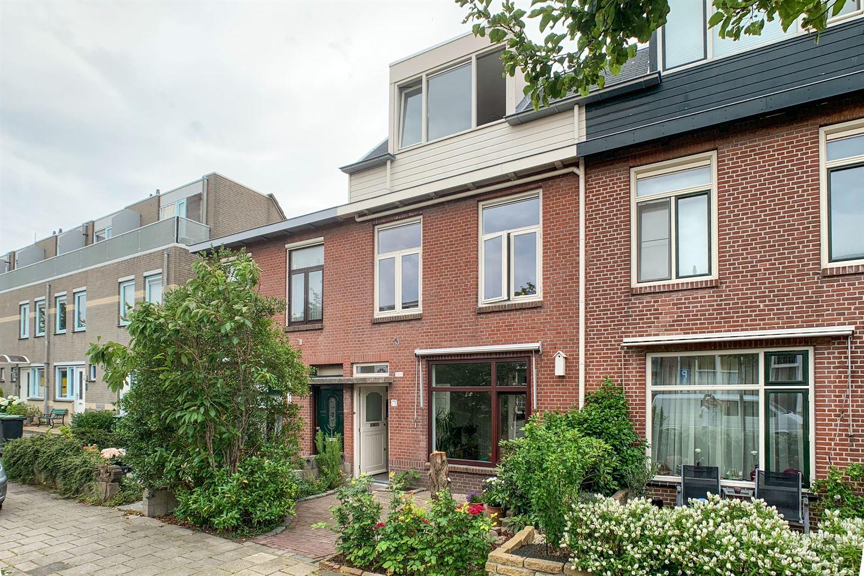 Bekijk foto 2 van Broekweg 73