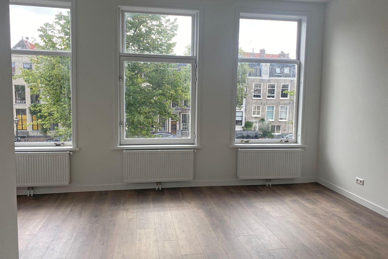 Bekijk foto 3 van Herengracht 8 1ET