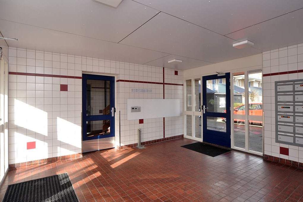 Bekijk foto 4 van Reigerskamp 564