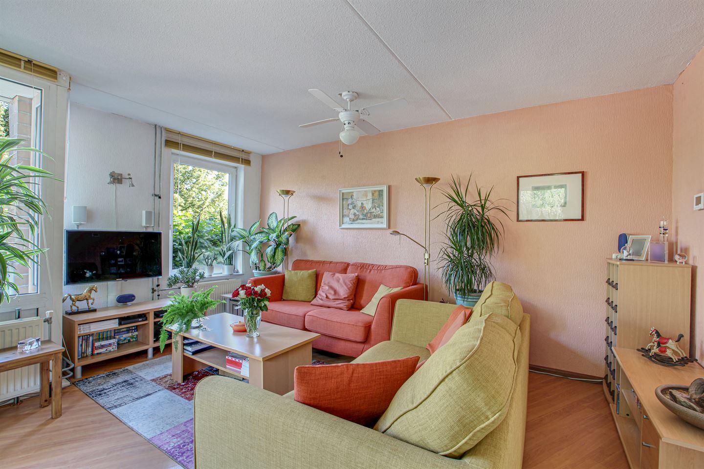 Bekijk foto 5 van van Coevenhovenstraat 55