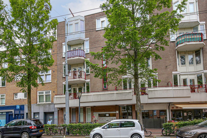 Bekijk foto 1 van Molukkenstraat 111 -A