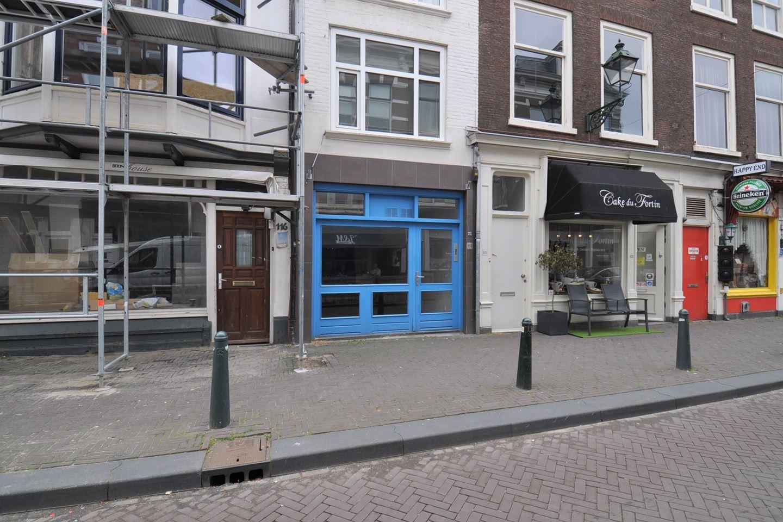 Bekijk foto 2 van Prinsestraat 118