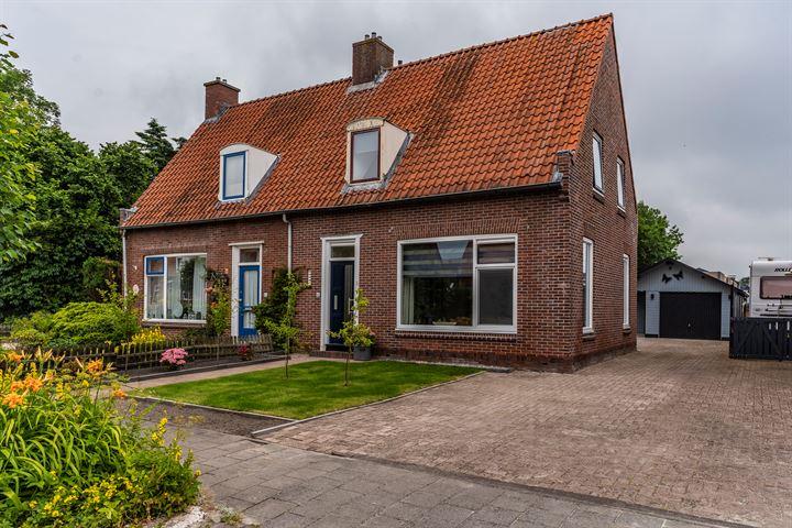 Derk Boeremastraat 46
