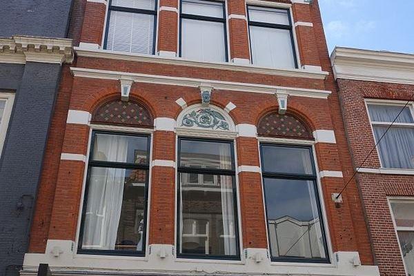 Barteljorisstraat 10 2