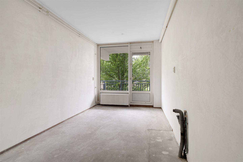 Bekijk foto 4 van Alfred Döblinstraat 109