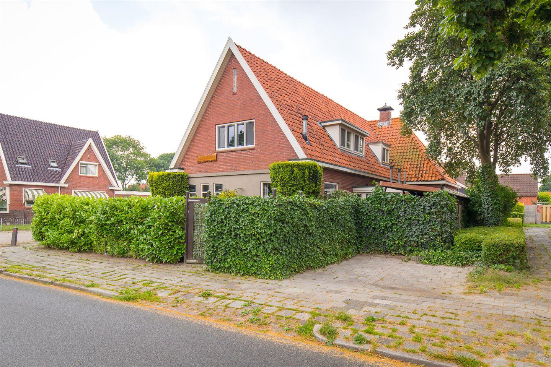 Bekijk foto 2 van J.F.H. Meijerstraat 23