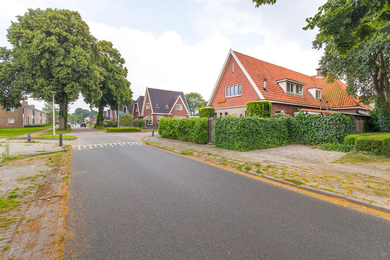 Bekijk foto 3 van J.F.H. Meijerstraat 23