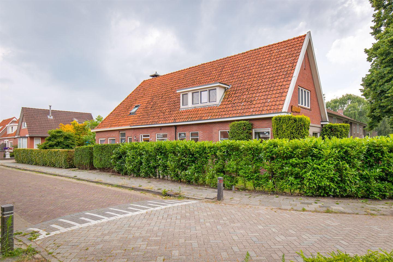 Bekijk foto 4 van J.F.H. Meijerstraat 23