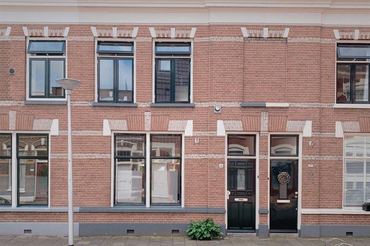 Coetsstraat 15