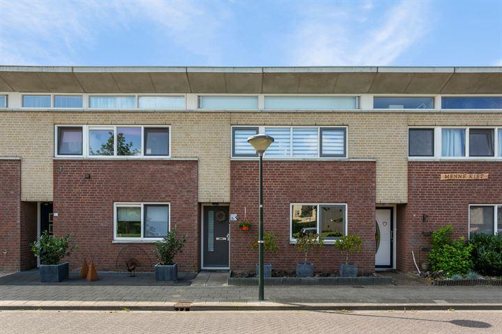 Koninginnestraat 93