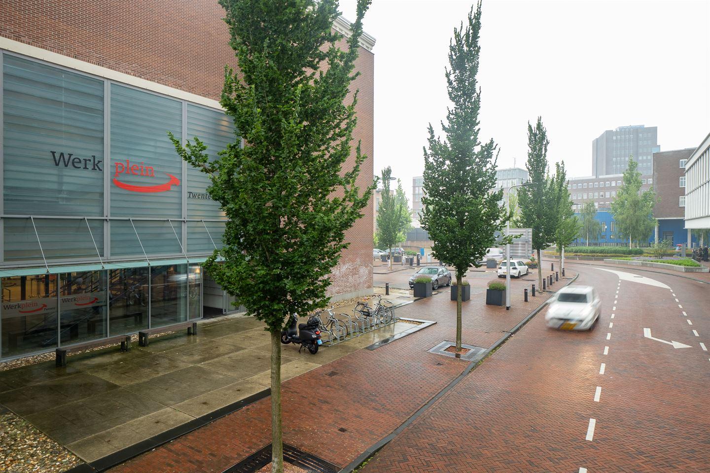 Bekijk foto 2 van Twenthe-plein 1 3