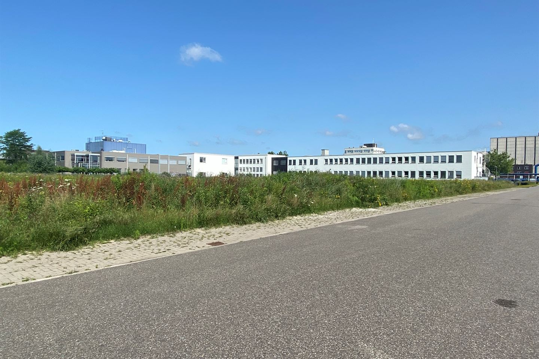 Bekijk foto 2 van Boortorenweg 20