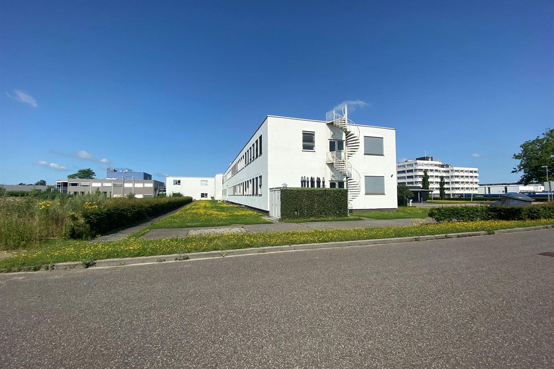 Bekijk foto 4 van Boortorenweg 20