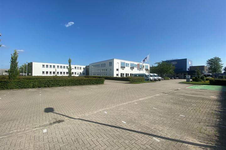 Boortorenweg 20, Hengelo (OV)