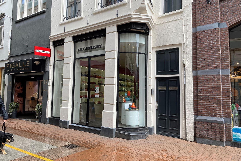 Bekijk foto 1 van Kerkstraat 14
