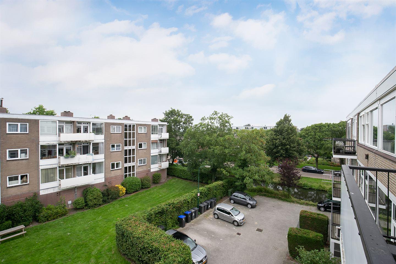 Bekijk foto 2 van Michiel Adriaanszoon de Ruyterstraat 12