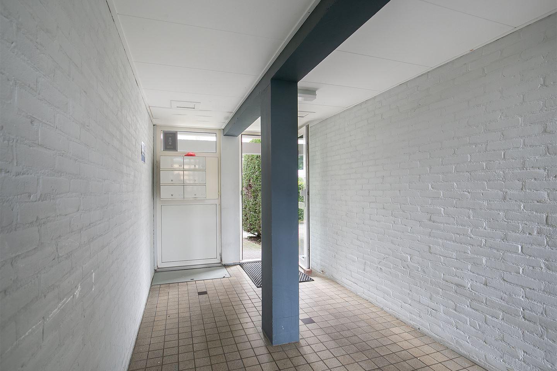 Bekijk foto 5 van Michiel Adriaanszoon de Ruyterstraat 12