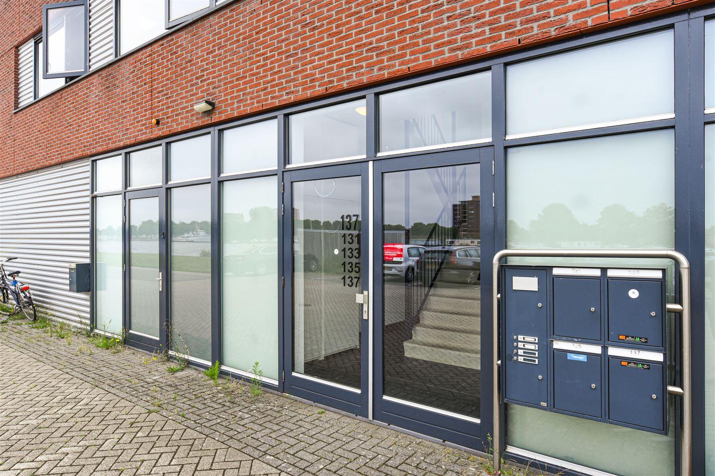 Bekijk foto 3 van Tingietersweg 135