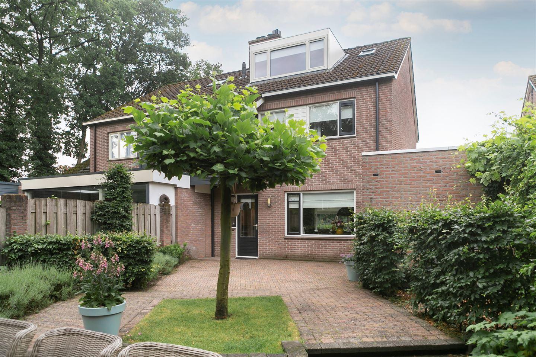 Bekijk foto 2 van Dijkstraat 90 b