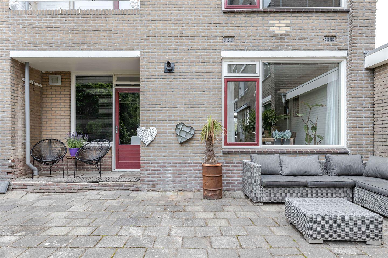 Bekijk foto 1 van Linnaeusweg 76