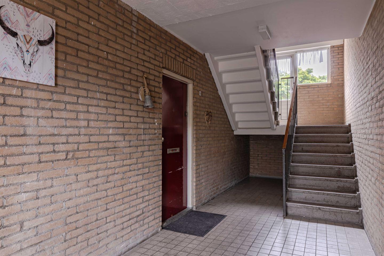 Bekijk foto 4 van Linnaeusweg 76