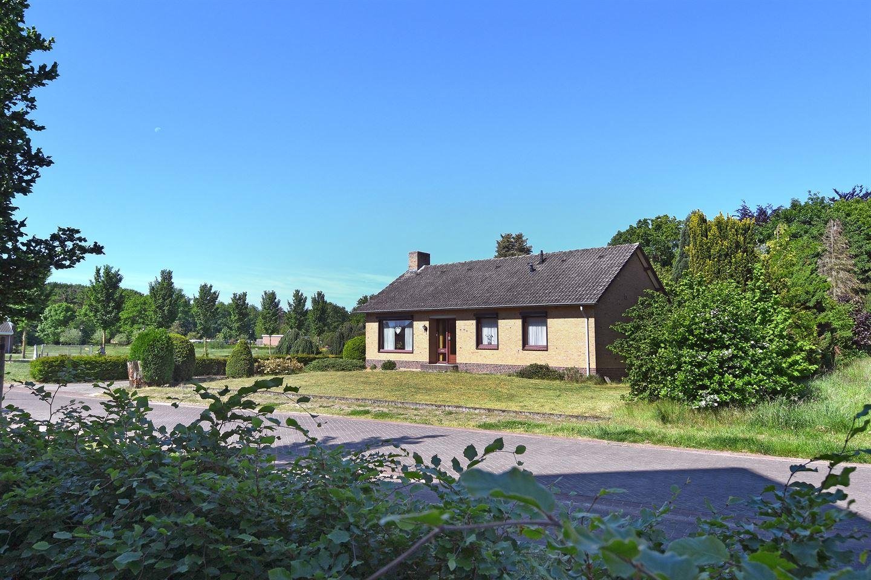 Bekijk foto 3 van Bergweg 8