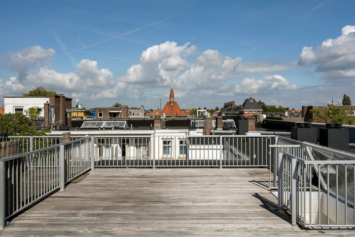Van Spilbergenstraat 140 3-4