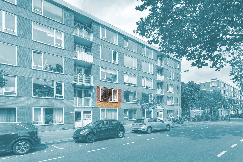 Bekijk foto 1 van Smaragdplein 24
