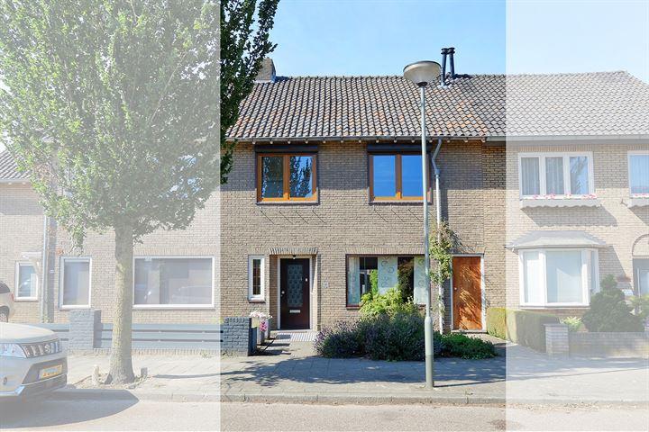 Aldenhofstraat 66