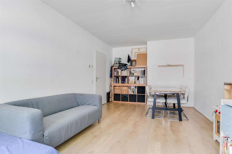 Bekijk foto 4 van Roggeveenstraat 31
