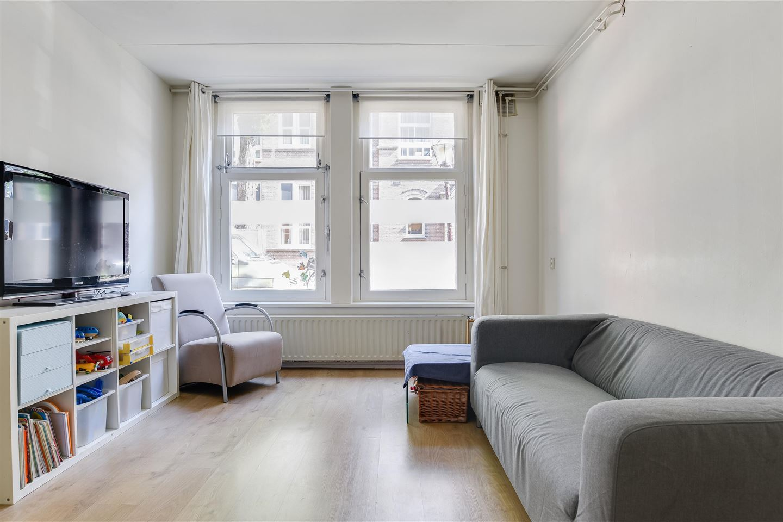 Bekijk foto 3 van Roggeveenstraat 31